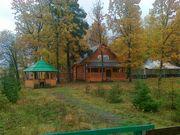 Продается лесная заимка в Бурзянском районе РБ
