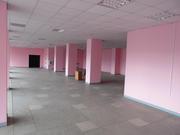 Сдам помещение под магазин (Street Retail) 600 кв.м. пл. Ленина