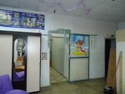 Нежилое помещение 824, 2 кв.м.,  г. Торжок,  ул. Мира