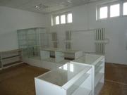 Аренда помещения,  ул. Мира