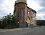 Продажа помещения в 120км от Москвы