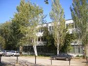 Продаю офисы в Железнодорожном районе по 16000 руб.