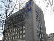 Сдаю в аренду универсальное помещение 43 кв.м. на 1-м этаже