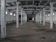 сдам в аренду склад 800 кв.м в городе  Иваново