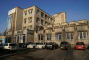 Сдам в аренду офис 30 м2 ,  ул. Мечникова 54 за 400 р/м2 Акция !!!
