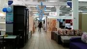 Продам торговую площадь 217 м2 в ТЦ Вавилон