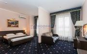 Продам готовый высоко рентабельный бизнес в виде гостиницы