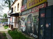 (р-н Авторынка) МАГАЗИН-ОФИС(СЕРВИСНЫЙ ЦЕНТР) В г. КИРОВЕ  Торговоее помещени 70, 7 м2