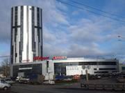 Офис в аренду 60 кв. м. г. Мытищи от собственника ТОЦ Альта