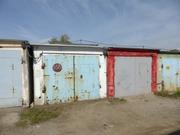 Продам гараж в ГСК Таврия