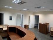 Продаётся 200м. под салон/офис/мед. центр в ЗАО 5 мин. от ст.м.