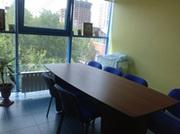 Сдам в аренду  офис 15 кв.м. за 11 000 руб в месяц
