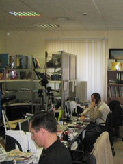 Аренда офиса 28 кв.м. 450 руб.кв.м.