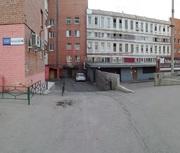 помещение ул. Култукская,  9а. Рядом с ДОСААФ. Помещение 92 кв.м.