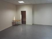 Сдам офисно-складское помещение 33 кв.м.в 10 мин от метро,  Москва,  цена 16000руб..