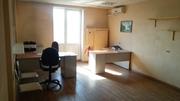 Сдам офис 30 м2 на ЧТЗ