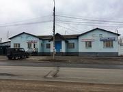 Торговая площадь от 10м2 Домодедово мкр.Барыбино