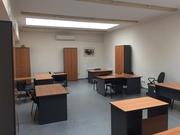 Аренда офисного помещения, 725 кв.м.