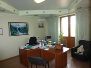 Сдам офис 33 м2 на Механической 61