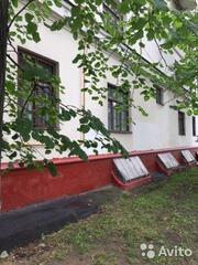 Продажа или аренда нежилых помещений 313, 4 м.кв.
