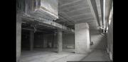 Продажа помещения ПСН 705м2 Бетанкура 6.