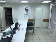 Сдам офис/магазин на 1этаже, с отдельным входом в центре Омска