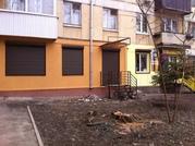 Торговое пом.43 кв.м. на Гагарина 68