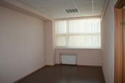 Сдам производственные,  складские и офисные площади от 18 кв. м.