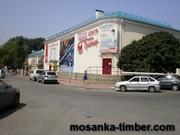 Продаётся развлекательный киноцентр в курортном городе Ейске Краснодар
