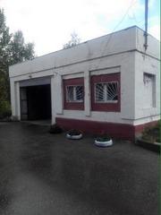 Срочно продаётся подземный гараж. торг