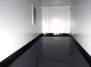 Нежилое помещение 15м2. В аренду от собственника.
