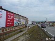 Продам  производственное  здание  11180 кв.м.