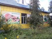 Продажа коммерческой недвижимости г. Гурьевск