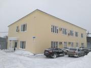 Офис 19, 2м2 и 28м2,  производственное помещение 177 м2. в 5 минутах от