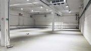 Сдам склад 1100м,  отапливаемый,  ЗАО