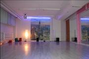 Сдаются в аренду танцевальные залы в центре Москвы