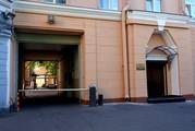 Аренда офисов в центре Санкт-Петербурга