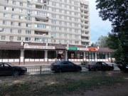 Аренда свободного помещения  1002 м2 Бывшего кафе-ресторан с установле