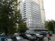 Сдается офис ст. м. Семеновская