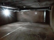Продаю гараж 58 м2 на 3 а/м.