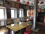 Cдается зал для мероприятий в Музее Русского Десерта с
